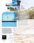 sportslife Juni/Juli 2016 - Page 6