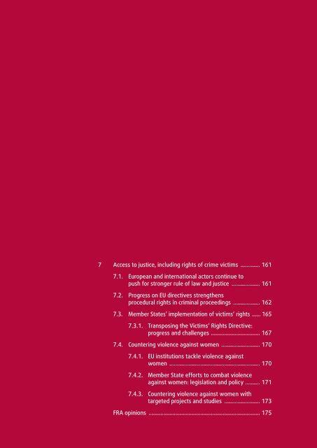 fra-2016-frr-chapter-7-access-to-justice_en