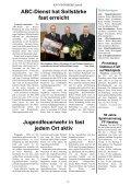 KFV PINNEBERG aktuell - Seite 3