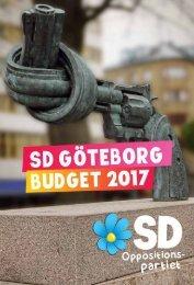Våra ordinarie ledamöter i Göteborgs kommunfullmäktige