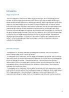 Strategiplan_2014_2017 - Page 3