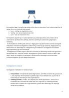 Strategiplan_2014_2017 - Page 4