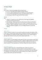 Strategiplan_2014_2017 - Page 6