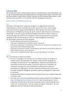 Strategiplan_2014_2017 - Page 7