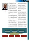 transparent - Page 2