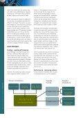 transparent - Page 3