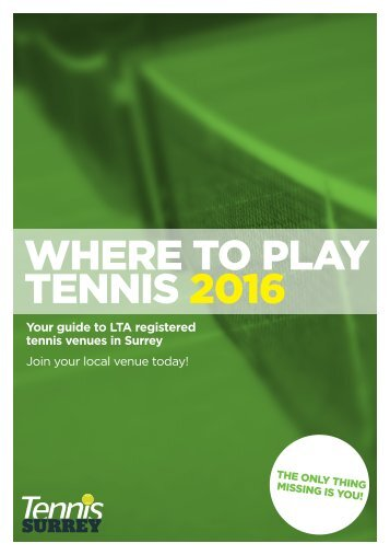 Surrey_tennis_Clubs_2016_Online