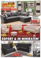1 Partyfass & 1 Einkauf GRATIS! - Seite 3