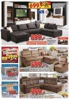 1 Partyfass & 1 Einkauf GRATIS! - Seite 4