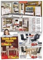 1 Partyfass & 1 Einkauf GRATIS! - Seite 6