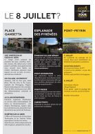 L'ISLE-JOURDAIN A SON TOUR MAGAZINE - Page 5