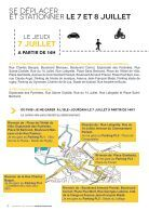 L'ISLE-JOURDAIN A SON TOUR MAGAZINE - Page 6