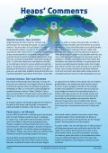 Sentinel - Page 2