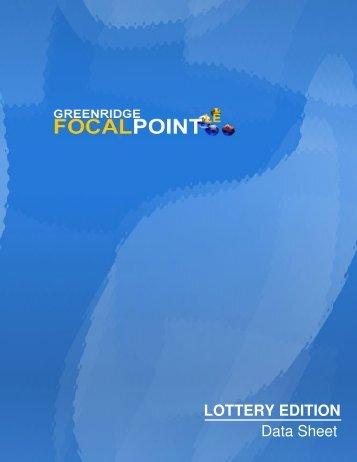 focalpoint_lottery_edition_-_d.0