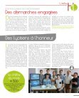 Terre d'abbayes - Page 3