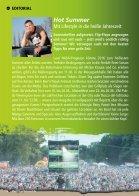 LIFESTYLE 06/2016 - Seite 6