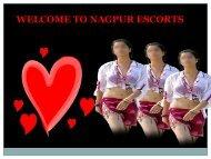 Geet Kulkarni Nagpur escorts Services