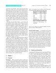 intuitive conservatives parsimoniously Talhelm attitudes - Page 2
