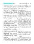 intuitive conservatives parsimoniously Talhelm attitudes - Page 4