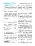 intuitive conservatives parsimoniously Talhelm attitudes - Page 6
