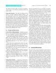 intuitive conservatives parsimoniously Talhelm attitudes - Page 7