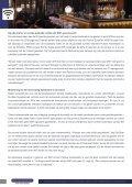 PULITZER AMSTERDAM BIEDT GASTEN ZORGELOOS WI-FI DANKZIJ RUCKUS WIRELESS - Page 3