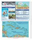 Caribbean Compass Yachting Magazine June 2016 - Page 3