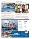 Caribbean Compass Yachting Magazine June 2016 - Page 5