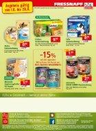 Fressnapf Angebote im Juni - Page 6