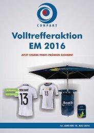 EM Aktion Conpart 2016 (MEG West) low 0516