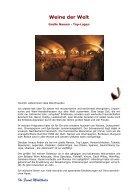 KATALOG FRANKS 2016 - PDF - Seite 2