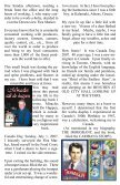 highway to a healthy life - Mr. Goudas Books - Page 3