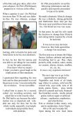 highway to a healthy life - Mr. Goudas Books - Page 7
