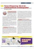 REGIONALE SCHIENEN 2/2016 - Seite 5