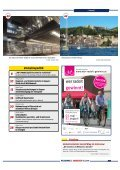 REGIONALE SCHIENEN 2/2016 - Seite 7