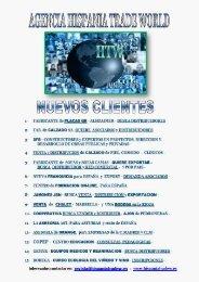 TODOS LOS 15 CLIENTES NUEVOS-PDF-
