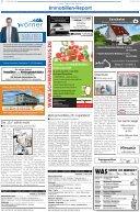Durchblick Nr. 22, Ausgabe Mühlacker - Seite 2