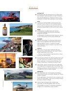 E-BOARD-MAGAZIN 10|2015 - Seite 4