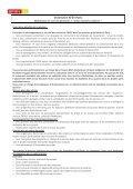 Missions Volontariat en Service Civique – AFEV Paris 2016/2017 - Page 2