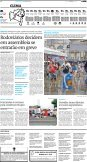 2016-05-29_a_tarde - Page 6