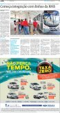 2016-05-30_a_tarde - Page 5