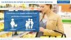 Los shoppers y su interacción con el canal - Page 3