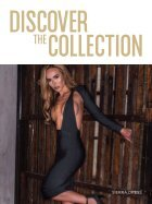 LBD Fashion Look Book - Page 3