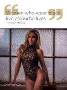 LBD Fashion Look Book - Page 4