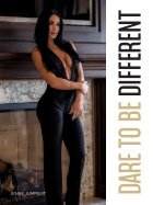 LBD Fashion Look Book - Page 6