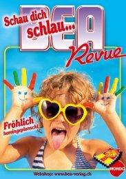 POSTKARTE-Grußkarte-Vintage-Shabby-Nostalgie-Rosen-Blumen-5228