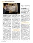 """EINE """"QUEEN"""" UNTER DEN KONSOLEN - Seite 3"""