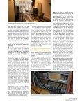 """EINE """"QUEEN"""" UNTER DEN KONSOLEN - Seite 6"""