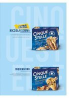 Catalogo Trevigel Canale Alimentare 2016 - Page 3
