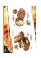 Catalogo Trevigel Croissant 2016 - Page 7
